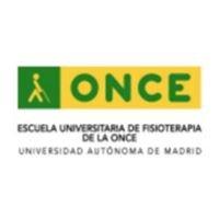 Escuela Universitaria de Fisioterapia de la ONCE (UAM)