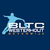 BLTC Westerhout
