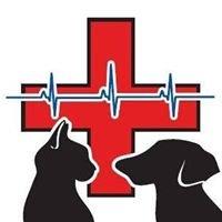 Kanawha Valley Veterinary Emergency Hospital