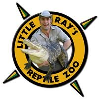Little Rays Reptile Zoo and Nature Centre- Hamilton