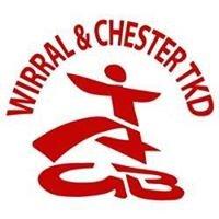 Wirral & Chester Taekwondo
