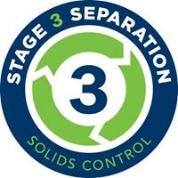 Stage 3 Separation
