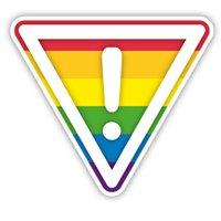 Observatorio Español contra LGBTfobia/Observatorio contra Delitos de Odio