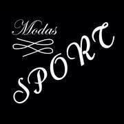 Modas Sport