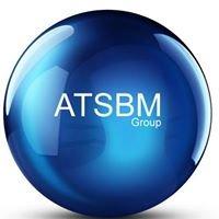 ATSBMGroup
