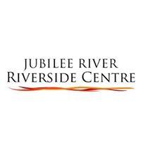 The Jubilee River Riverside Centre Slough