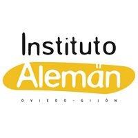 Instituto Alemán Gijón
