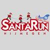 Santa Run Nijmegen