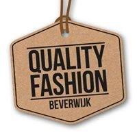 Quality Fashion