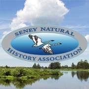Seney Natural History Association