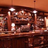 Hostal Restaurante Acuario