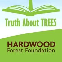 Hardwood Forest Foundation