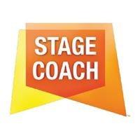 Stagecoach Performing Arts Edinburgh