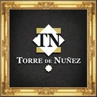 Torre de Nuñez