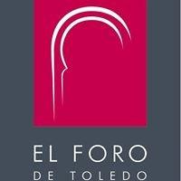 El Foro de Toledo