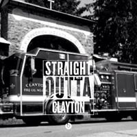 Clayton Fire Company NO.1 Inc.