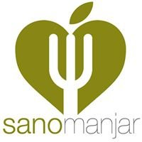 Sano Manjar