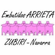 Embutidos Arrieta
