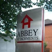 Abbey Attachments Ltd