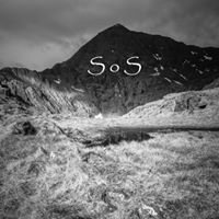 Soul of Snowdonia - Photographic Gallery Capel Curig