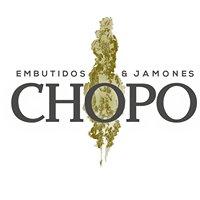 Embutidos y Jamones Chopo