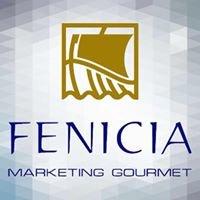 FENICIA MARKETING GOURMET