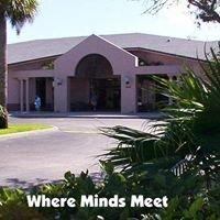 North Indian River County Library