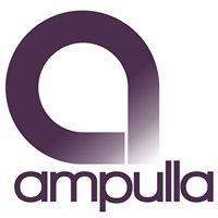 Ampulla