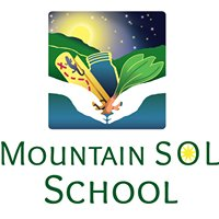 Mountain Stewardship and Outdoor Leadership School