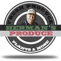 Hermans Produce