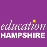 Education Jobs South