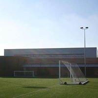 SFO Sports Centre