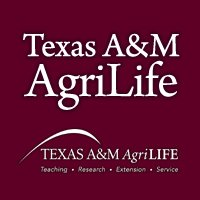 Texas A&M AgriLife Extension Service-Hemphill Co Ag and Natural Resources