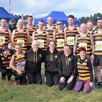 Blaydon Harriers & Athletics Club