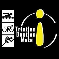 Triatlon Duatlon Mate