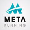 Meta Running