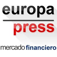 Mercado Financiero - Europa Press