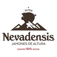 Jamones Nevadensis