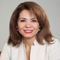 Lucila Padilla   Your Real Estate Agent For LIfe