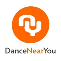 Dance Near You