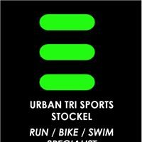 Urbantrisports Stockel