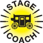 StageCoach Theatre Arts Park Ridge