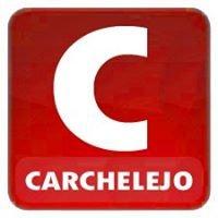 Embutidos Carchelejo