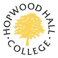 Hopwood Hall Sports Park & Arena