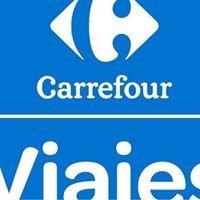 Viajes Carrefour Luanco