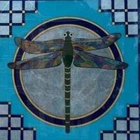 Dragonfly Cafe Wharton TX