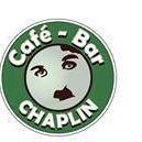 Chaplin Cafebar