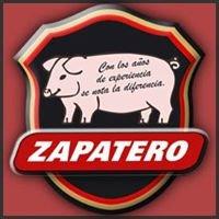 Embutidos Zapatero Ramos