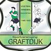 SV Graftdijk