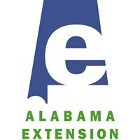 Bibb County Alabama Cooperative Extension Office